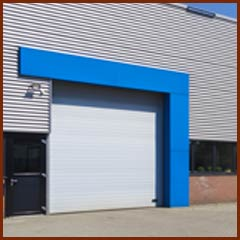 5 Star Garage Doors San Diego, CA 858-666-1870