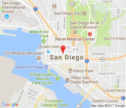 5 Star Garage Doors, San Diego, CA 858-666-1870